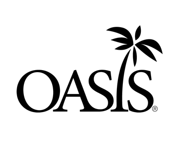 logo-555