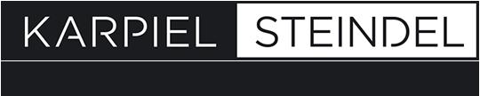 logokarpiel