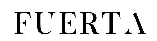 Logo-fuerta-małe