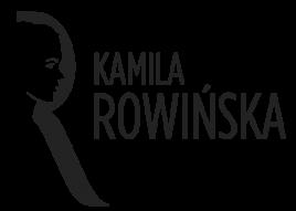 KR_logo_granat_3x kopia