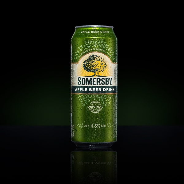 somersby-green-final-2.jpg