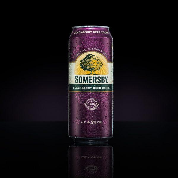 somersby-purple-final1.jpg